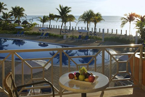 Maya Deluxe Room - Ocean Maya Royale - Adults Only All-Inclusive Beachfront Resort