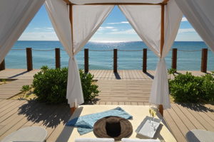 Romance Suite Room - Ocean Maya Royale - Adults Only All-Inclusive Beachfront Resort