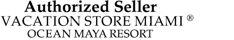 Ocean Maya Royale - Adults Only All-Inclusive Beachfront Resort